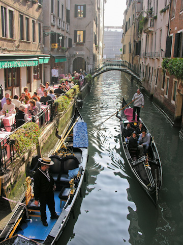 venice italy gondola cost - photo#23